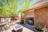 16644 29TH Place - Photo 24