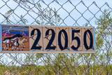 22050 Adobe Route - Photo 44