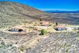 2278 Carlson Canyon Drive - Photo 49