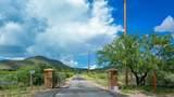 2278 Carlson Canyon Drive - Photo 9