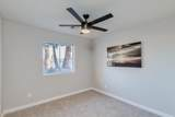 2814 Cactus Road - Photo 41