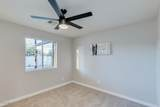 2814 Cactus Road - Photo 42