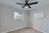 2814 Cactus Road - Photo 44