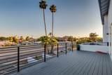 2814 Cactus Road - Photo 76