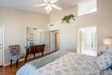 11014 Navajo Drive - Photo 22
