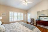 11014 Navajo Drive - Photo 23