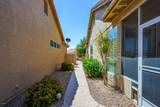 11014 Navajo Drive - Photo 45
