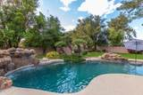8514 Willow Drive - Photo 2