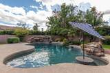 8514 Willow Drive - Photo 3