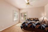 8514 Willow Drive - Photo 37