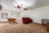8514 Willow Drive - Photo 39