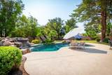 8514 Willow Drive - Photo 4