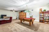 8514 Willow Drive - Photo 40