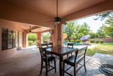 8514 Willow Drive - Photo 6