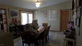 1395 Buffalo Run Road - Photo 4