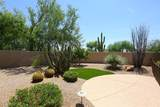5377 Herrera Drive - Photo 37