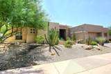 5377 Herrera Drive - Photo 44