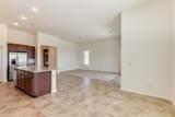 5145 Arlington Road - Photo 15