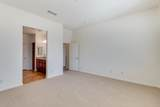 5145 Arlington Road - Photo 19