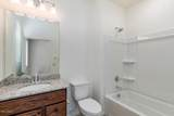 5145 Arlington Road - Photo 24