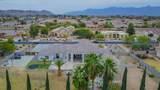 5120 Desert Drive - Photo 4