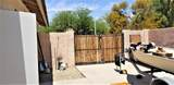 6257 Orion Street - Photo 55