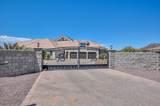 7050 Villa Lindo Drive - Photo 2