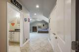 7050 Villa Lindo Drive - Photo 24