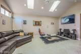 7050 Villa Lindo Drive - Photo 27