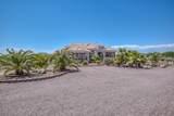 7050 Villa Lindo Drive - Photo 3