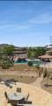 7050 Villa Lindo Drive - Photo 34