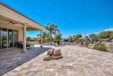 7050 Villa Lindo Drive - Photo 43
