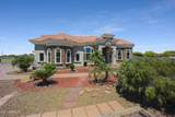 7050 Villa Lindo Drive - Photo 5