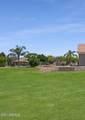 7050 Villa Lindo Drive - Photo 54