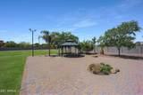 7050 Villa Lindo Drive - Photo 58