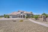 7050 Villa Lindo Drive - Photo 6