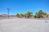 7050 Villa Lindo Drive - Photo 61