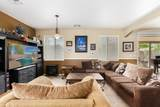 28326 Desert Native Street - Photo 11