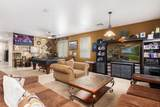 28326 Desert Native Street - Photo 12