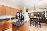 28326 Desert Native Street - Photo 17