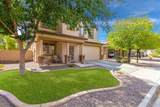 28326 Desert Native Street - Photo 2