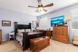 28326 Desert Native Street - Photo 23