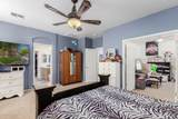 28326 Desert Native Street - Photo 25