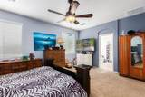 28326 Desert Native Street - Photo 26
