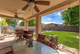 28326 Desert Native Street - Photo 31