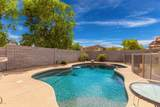 28326 Desert Native Street - Photo 34