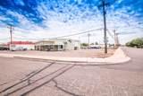 81 Garden Avenue - Photo 3