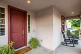 2854 Presidio Street - Photo 4
