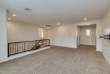 3915 Aquarius Place - Photo 40