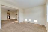 3915 Aquarius Place - Photo 48